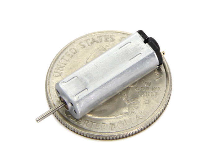 K30 dc 20000rpm dc motor accessories for essentials for Small dc motor home depot