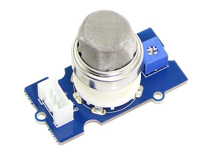 Sensor de gas GROVE
