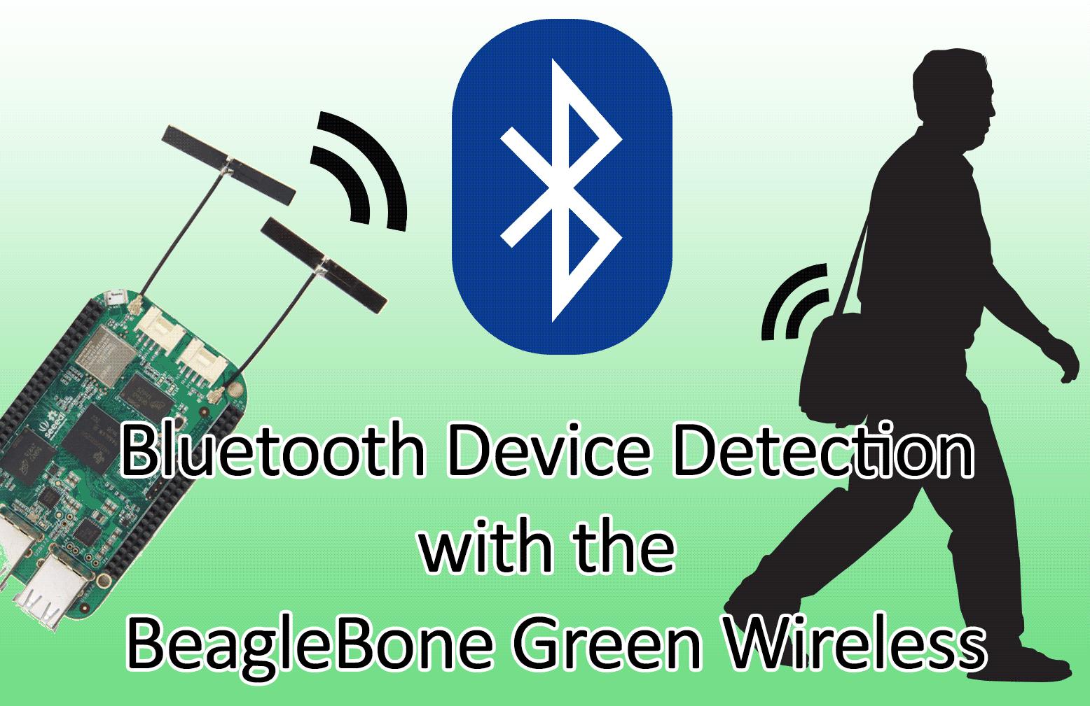 Beaglebone Green Wireless Sd Shield Arduino Schematic Funny Projects