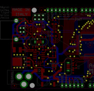 Professional PCB Layout & Design Services | Seeed Fusion PCB