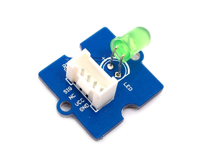Grove - LED