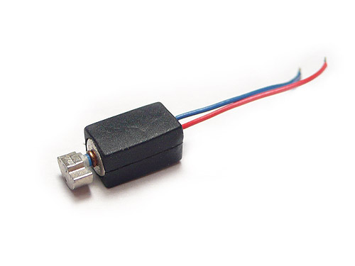 Mini Vibration Motor Motors Seeed Studio