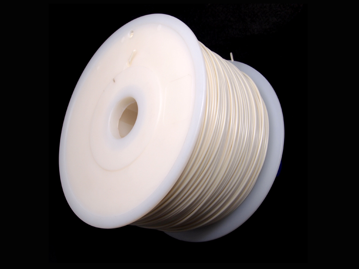 3D Printer ABS Filament - Original
