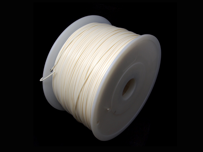 3D Printer PLA Filament - Original