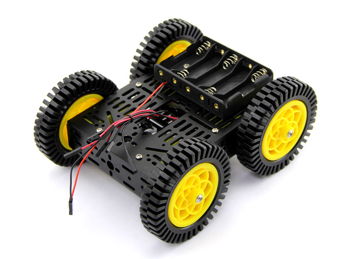 Image result for robot kits