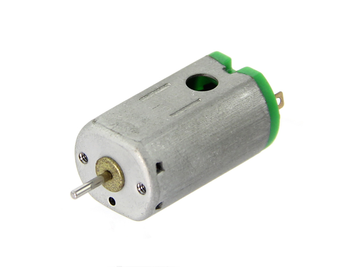 3 7v 50000rpm Small Coreless Motor 716 Motors Seeed Studio