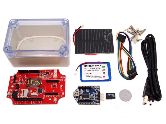 Accessories-for-Ham-Radio-&-Instruments - Seeed Studio