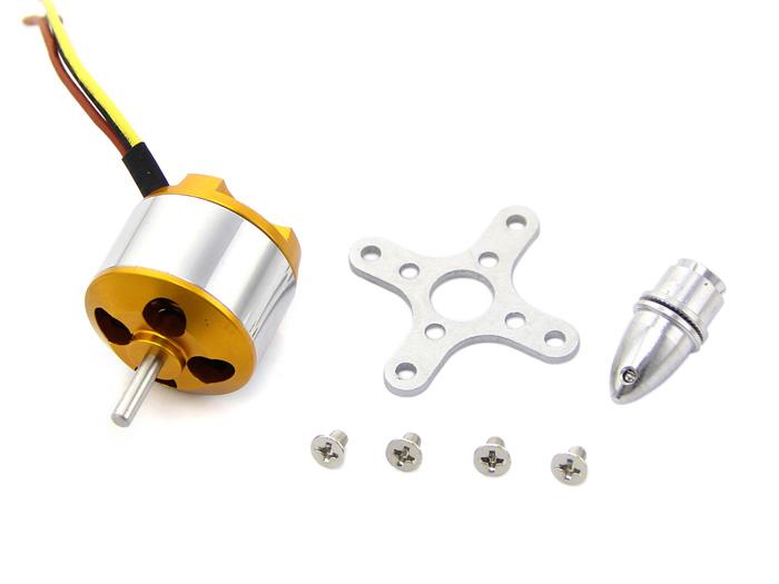 ASLONG JGY-370 12V DC Worm Gear Motor