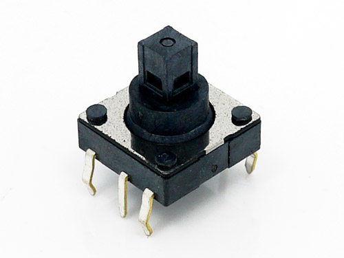 rotary encoder with switch accessories for essentials. Black Bedroom Furniture Sets. Home Design Ideas
