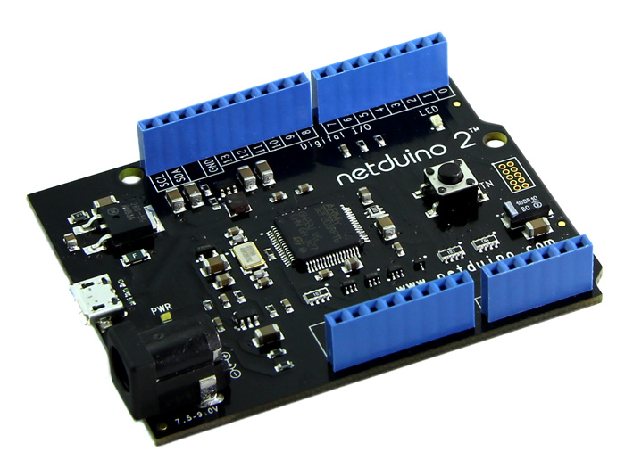 Arduinor Hardware Systems - Solutions for Education