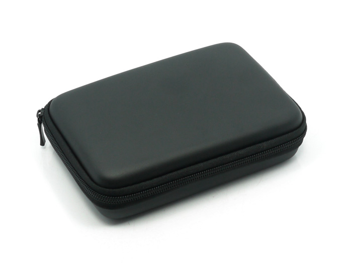EVA carrying case for 3G Combo