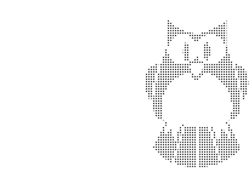 Gefahrenherde - Owly