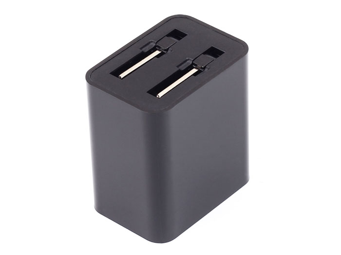USB Power Plug Adapter