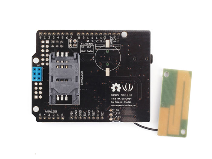 Items in pcDuino Store store on eBay!