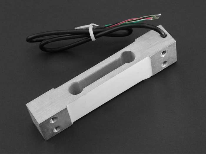 Weight Sensor (Load Cell) 0-30kg