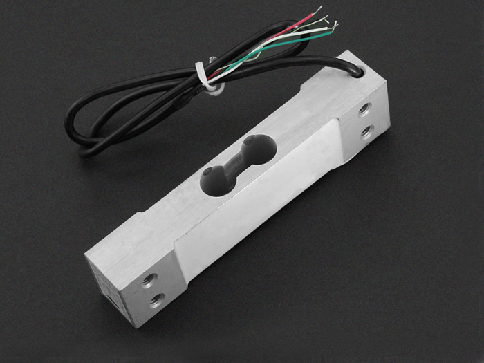 Weight Sensor (Load Cell) 0-40kg