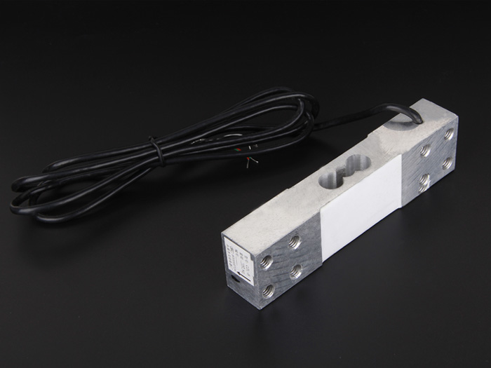 Weight Sensor (Load Cell) 0-150kg