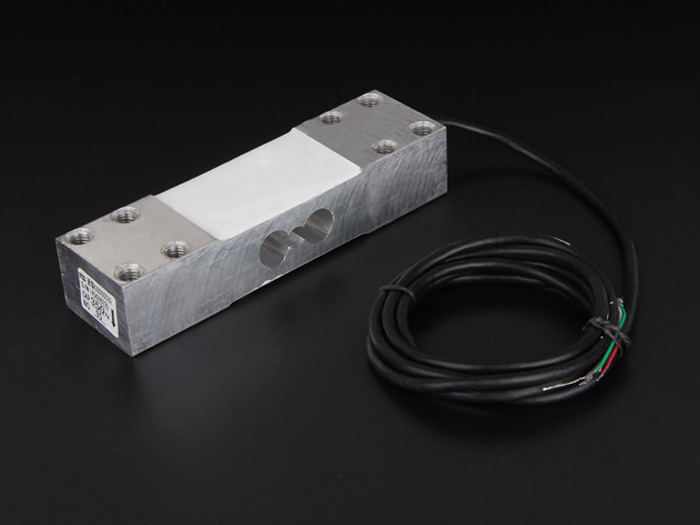 Weight Sensor (Load Cell) 0-350kg