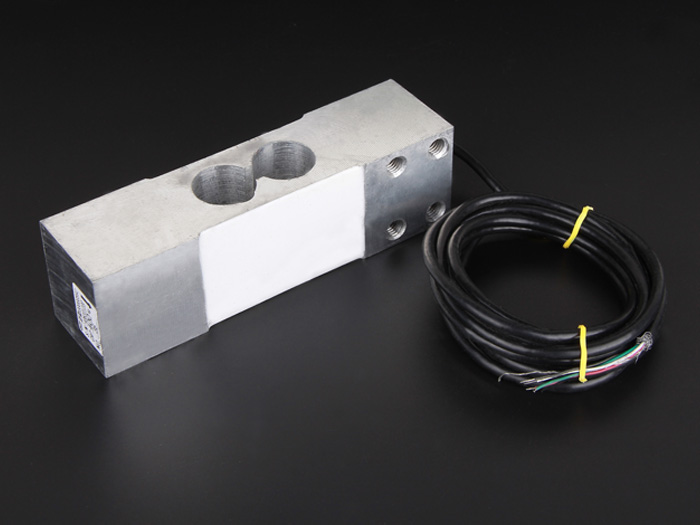 Weight Sensor (Load Cell) 0-400kg