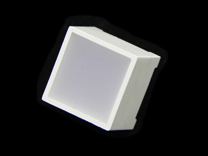 //statics3.seeedstudio.com/product/15mm LED Square red_01.jpg