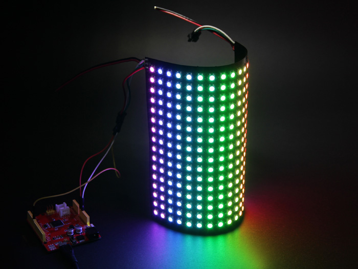 //statics3.seeedstudio.com/product/16x16 RGB LED Matrix w WS2812B - DC 5V 6_03.jpg