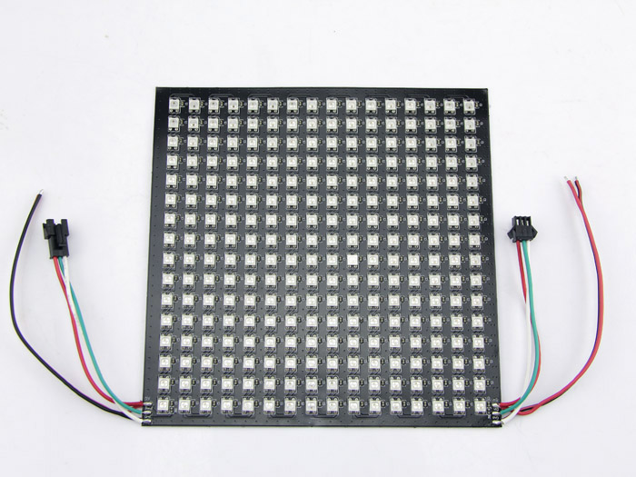 //statics3.seeedstudio.com/product/16x16 RGB LED Matrix w WS2812B - DC 5V 6_04.jpg