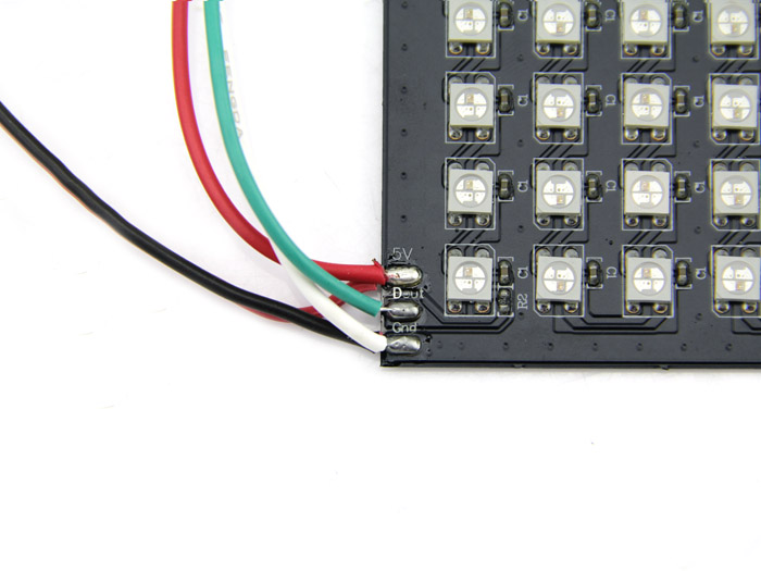 //statics3.seeedstudio.com/product/16x16 RGB LED Matrix w WS2812B - DC 5V 6_07.jpg