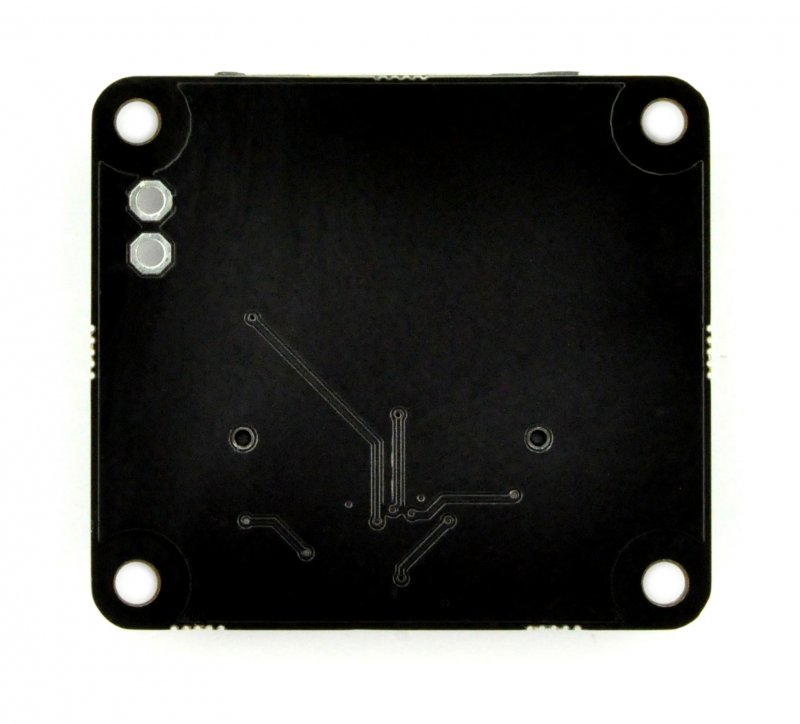 SD Card Module - .NET Gadgeteer Compatible