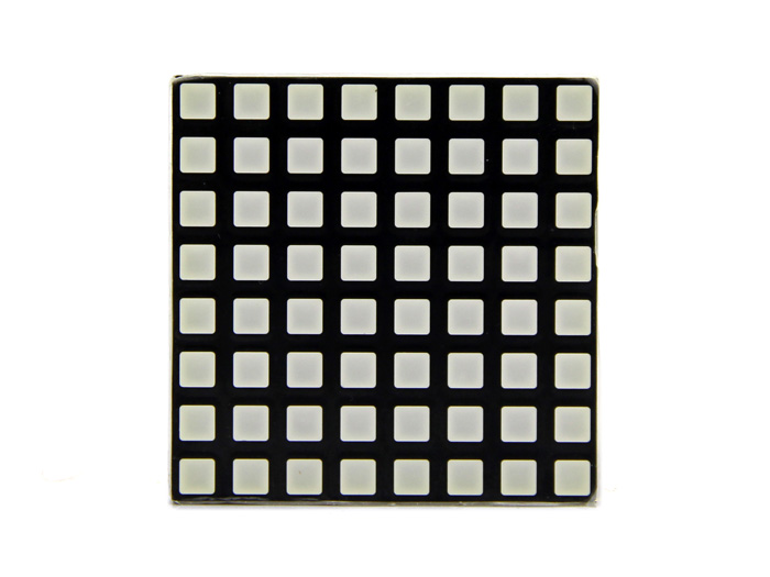 //statics3.seeedstudio.com/product/8x8 RGB LED Matrix Square LED Dot_01.jpg