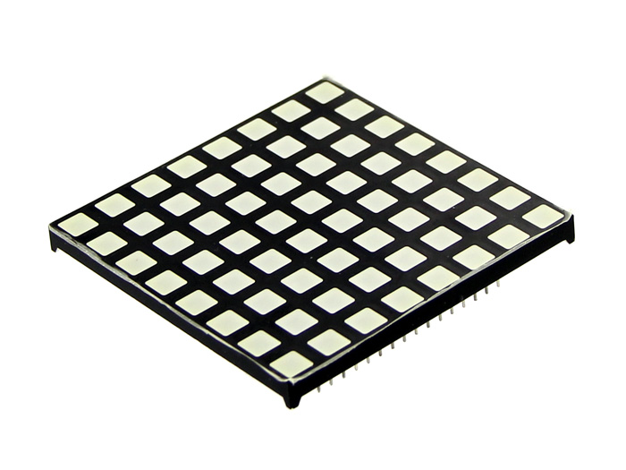 //statics3.seeedstudio.com/product/8x8 RGB LED Matrix Square LED Dot_03.jpg