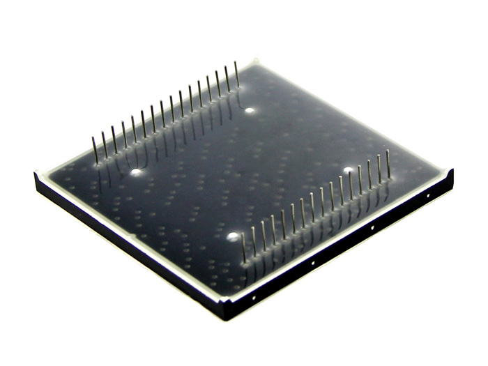 //statics3.seeedstudio.com/product/8x8 RGB LED Matrix Square LED Dot_04.jpg
