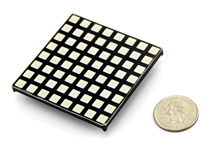 //statics3.seeedstudio.com/product/8x8 RGB LED Matrix Square LED Dot_05.jpg