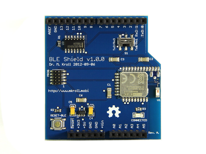 //statics3.seeedstudio.com/product/Arduino BLE Shield_01.jpg