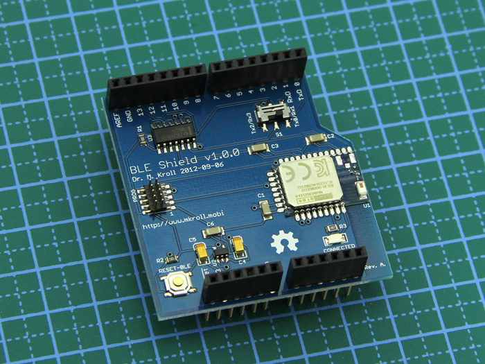 //statics3.seeedstudio.com/product/Arduino BLE Shield_03.jpg