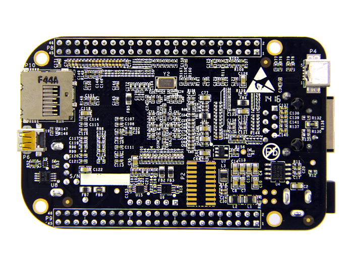 //statics3.seeedstudio.com/product/BeagleBone Black Rev.C_03.jpg