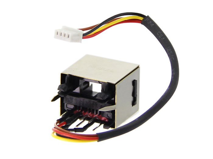 86Duino Zero Cable Kit