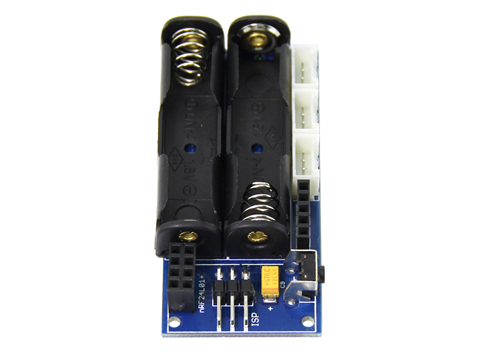 //statics3.seeedstudio.com/product/DevDuino Sensor Node battery holder_02.jpg