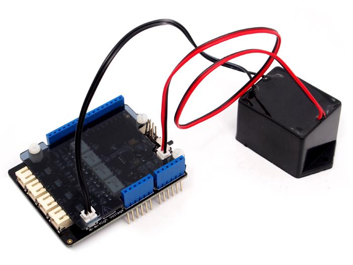 Robust EL Inverter For EL Shield - Accessories for Essentials ...