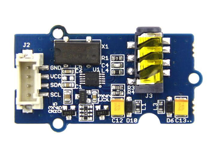Arduino - Official Site
