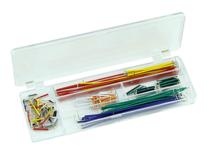 //statics3.seeedstudio.com/product/Jumper Wire Set_01.jpg