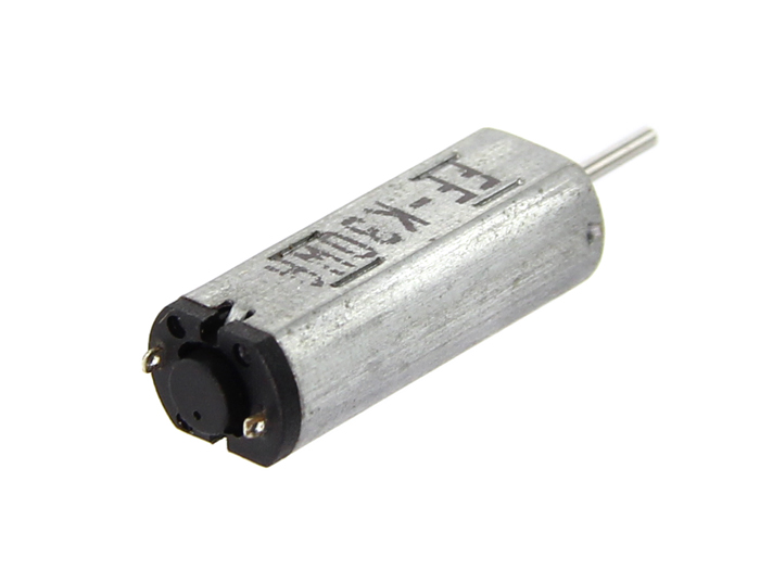 K30 3v Dc 12000rpm Dc Motor Motors Seeed Studio