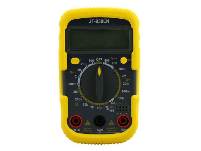 //statics3.seeedstudio.com/product/Multimeter_01.jpg