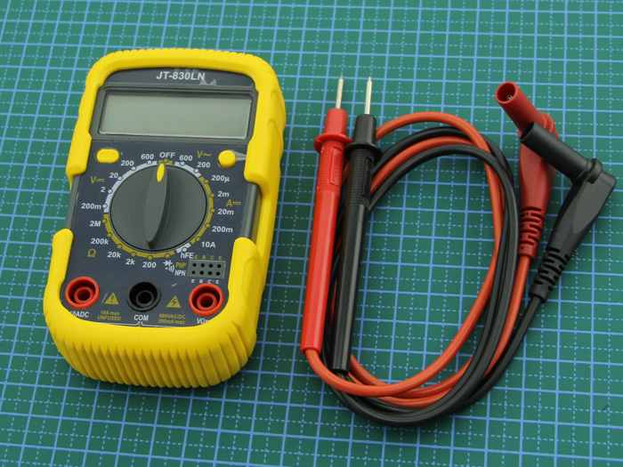 //statics3.seeedstudio.com/product/Multimeter_03.jpg