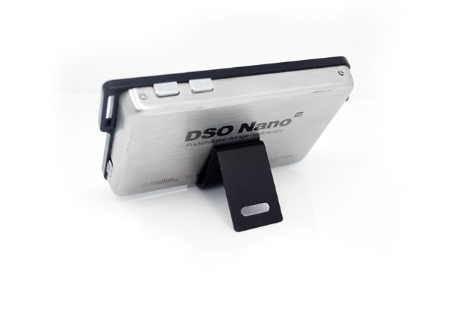 DSO Nano v2
