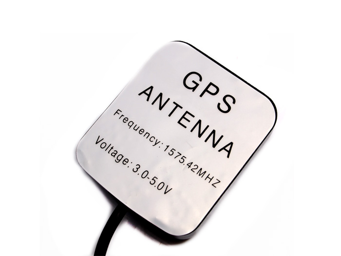 Antenna IPX for GPS