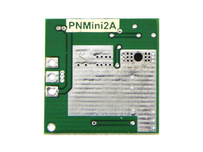 PNMini 2A - Mini Power module for DIY Electronic Projects