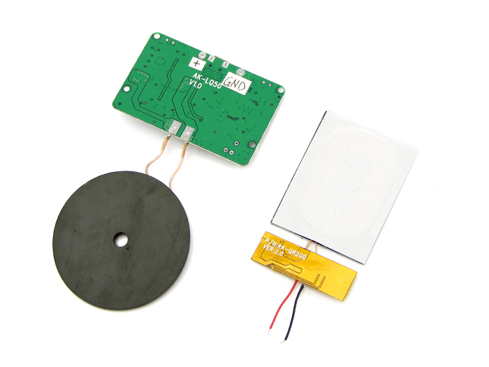 //statics3.seeedstudio.com/product/QI Wireless Charging Module Kit_04.jpg
