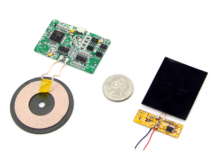 //statics3.seeedstudio.com/product/QI Wireless Charging Module Kit_05.jpg