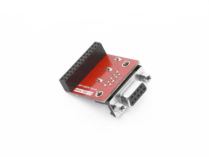 Raspberry Pi Serial Port Uart Definition - ramlivin