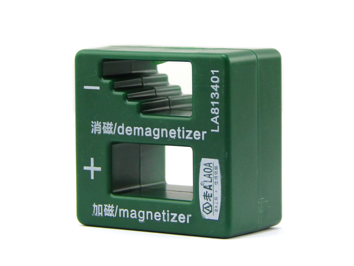 //statics3.seeedstudio.com/product/Screwdriver Magnetizer_01.jpg